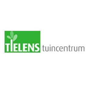 Tuincentrum Tielens