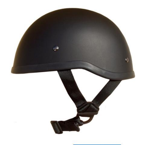 Micro•DOT Helmet Co. image 17