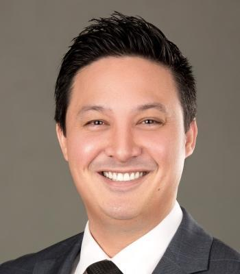 Allstate Insurance Agent: Andrew Baduria image 0
