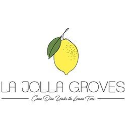 La Jolla Groves