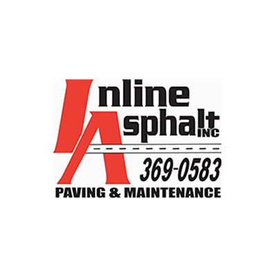 Inline Asphalt Inc.