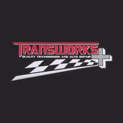 Transworks Plus Transmission & Auto Repair
