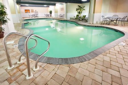 Country Inn & Suites by Radisson, Virginia Beach (Oceanfront), VA image 2