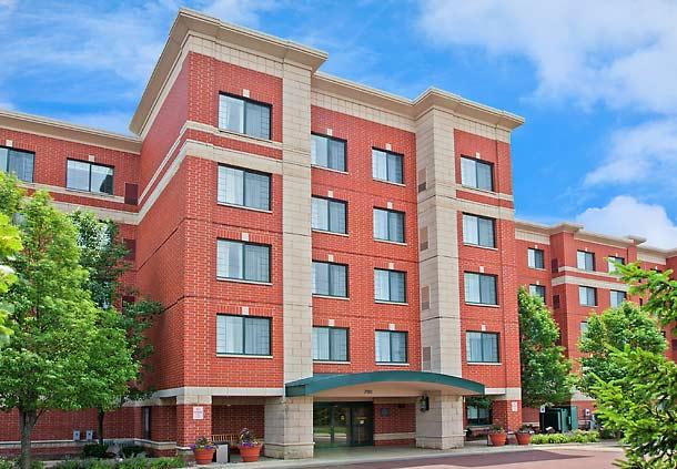 Residence Inn by Marriott Chicago Oak Brook image 14