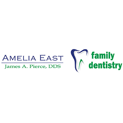 Amelia East Family Dentistry - Amelia, OH - Dentists & Dental Services