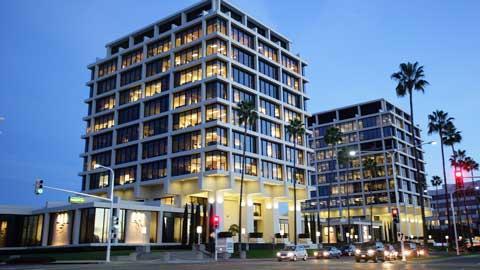 Irvine Company image 2