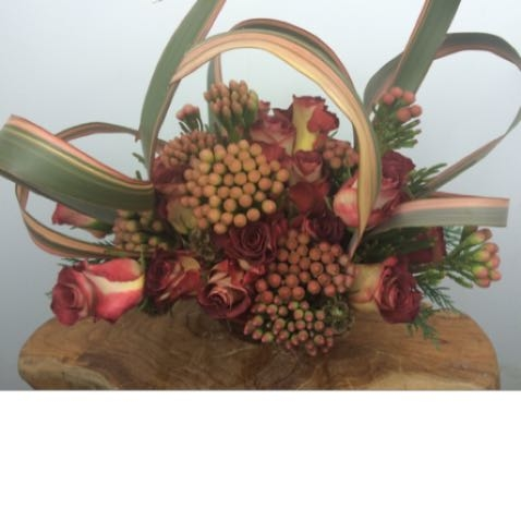 Floral Elegance image 90