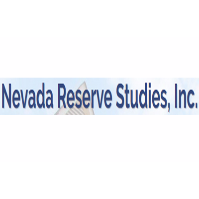 Nevada Reserve Studies, Doug Taylor