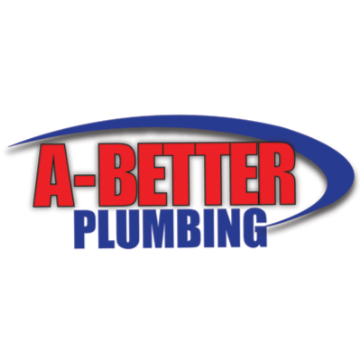 Bathroom remodeling in pearland tx topix for Bathroom remodeling pearland tx