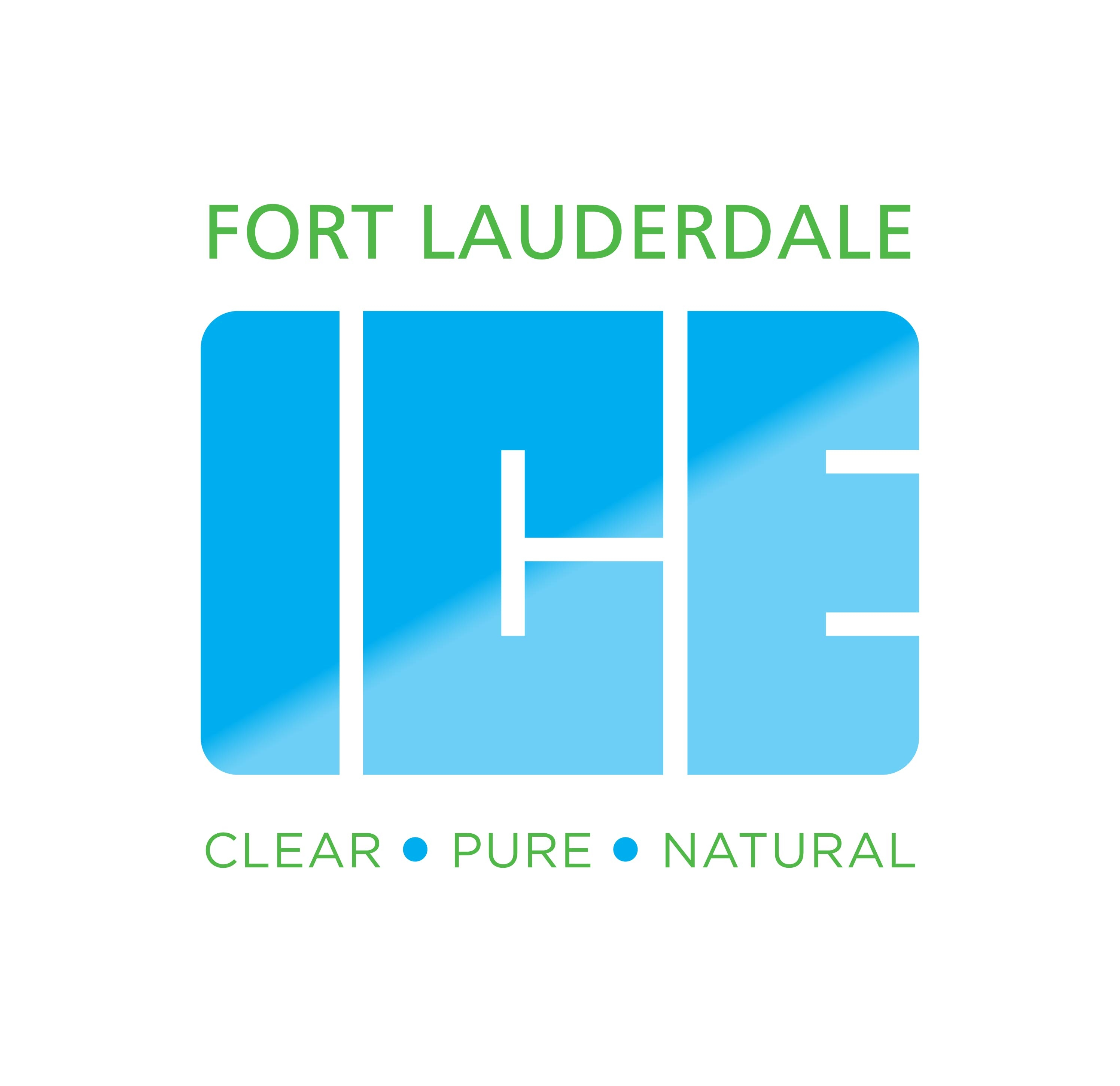 Fort Lauderdale Ice image 0