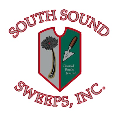 South Sound Sweeps