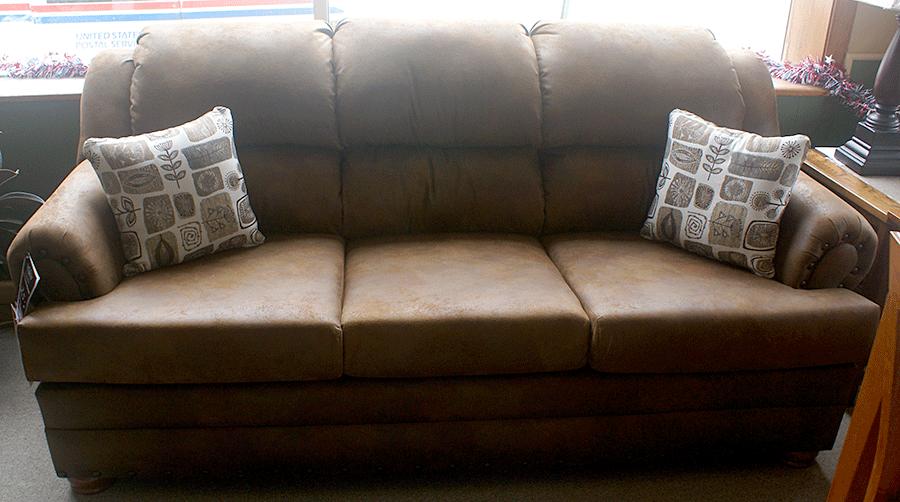 K & S Furniture image 8