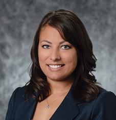 Cierra Walding - Ameriprise Financial Services, Inc. image 0