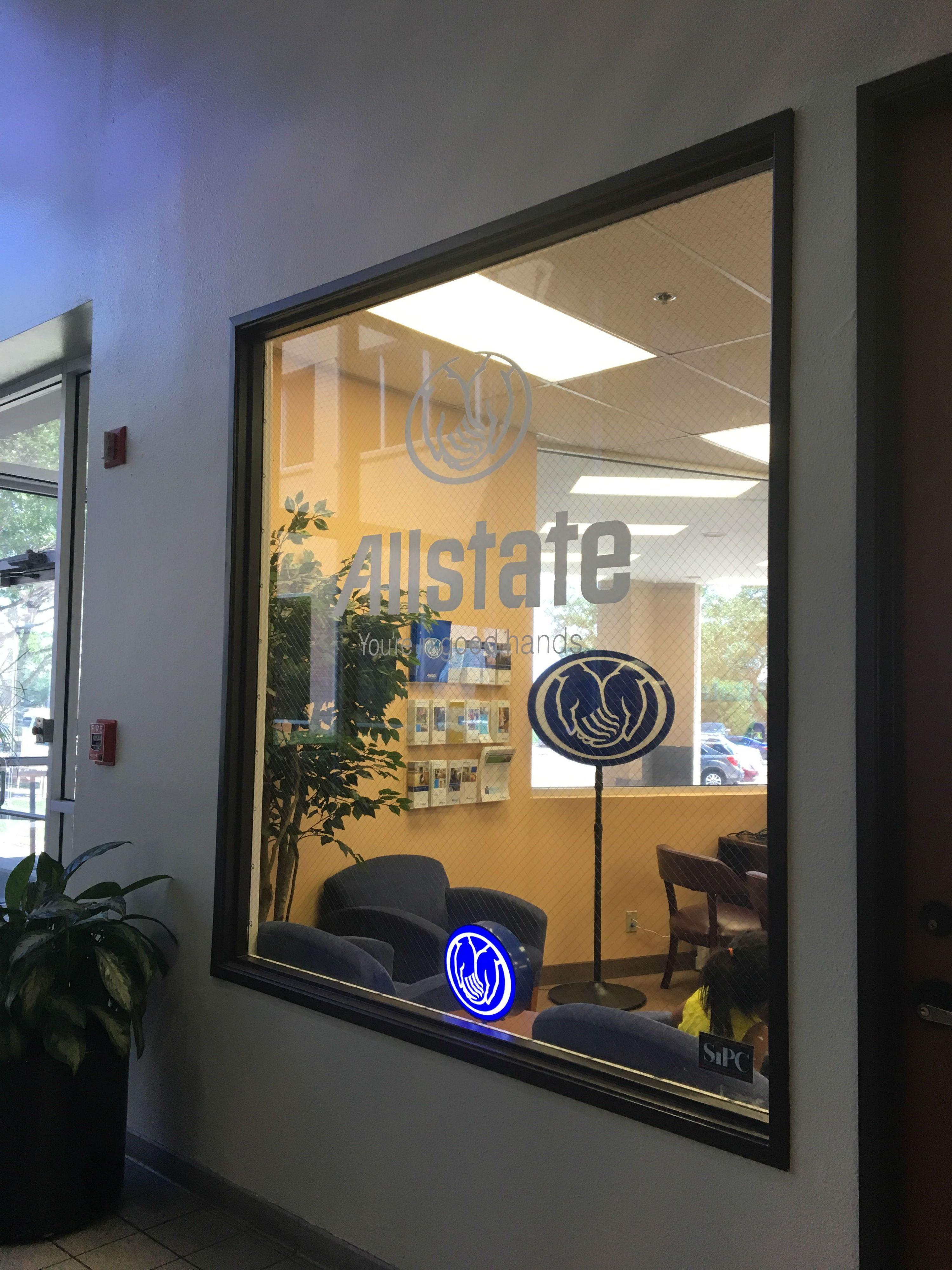 Julia Serebro: Allstate Insurance image 3