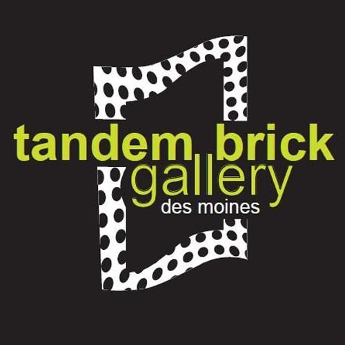 Tandem Brick Gallery