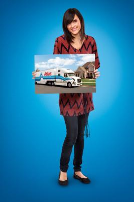 Ernie's Van & Storage image 31