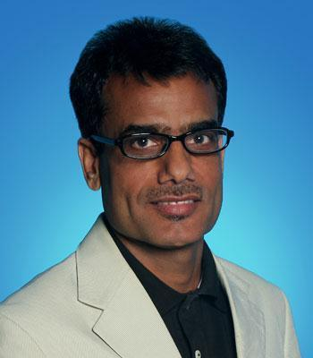 Allstate Insurance: Mohammad Bajwa