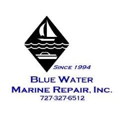 Blue Water Marine Repair