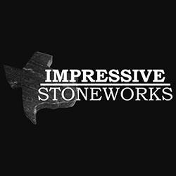Impressive Stoneworks image 0