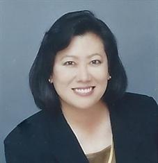 Rayna Tanaka - Ameriprise Financial Services, Inc. image 0