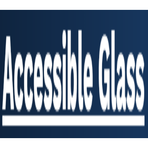 AA Accessible Glass