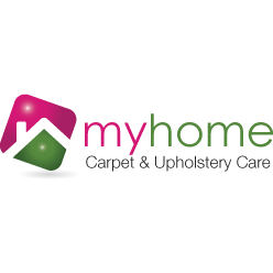 My Home Carpet & Upholstery Care