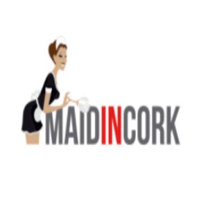 Maid in Cork