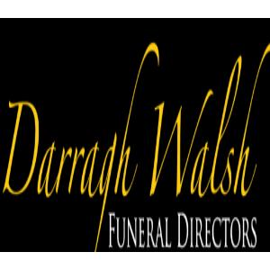 Walsh Funeral Directors