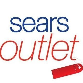 Sears Outlet - Dublin, OH - Factory Outlet Stores