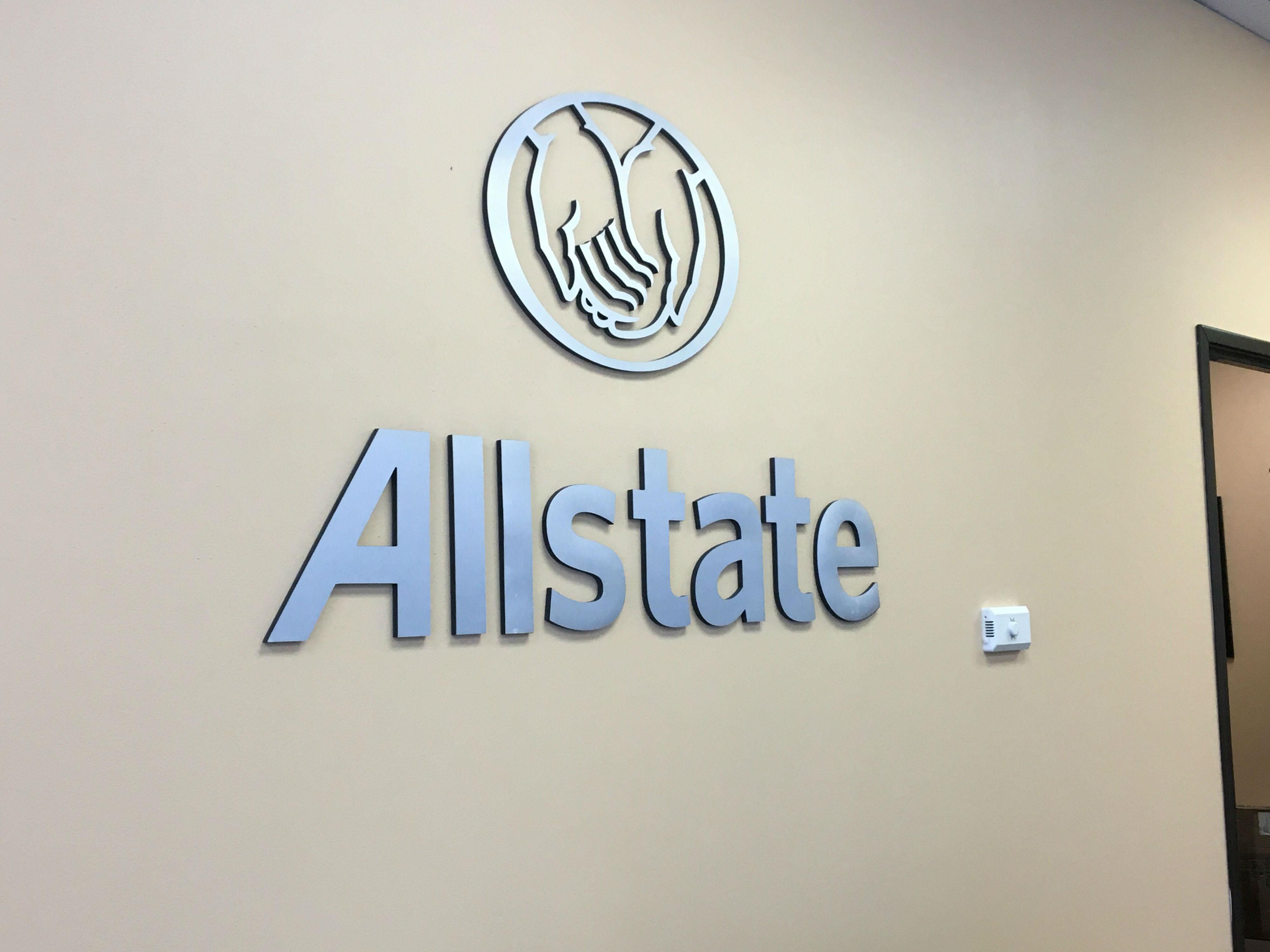 Julia Serebro: Allstate Insurance image 1