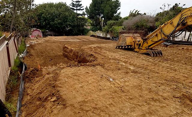 Beam Construction, NC, Inc. image 2