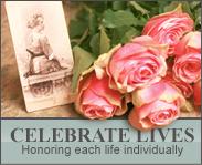 Puente & Sons Funeral Chapel & Cremation Services image 1