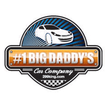 #1 Big Daddy's Car Company