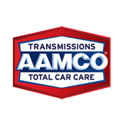 AAMCO Transmissions & Total Car Care - Morgan Hill, CA - Transmission Repair Shops