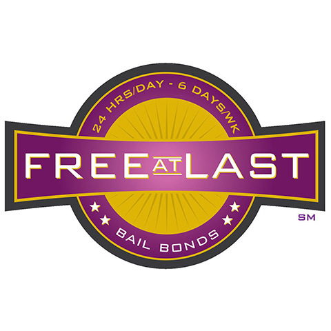 Free At Last Bail Bonds - Atlanta, GA - Credit & Loans