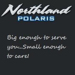 Northland Polaris