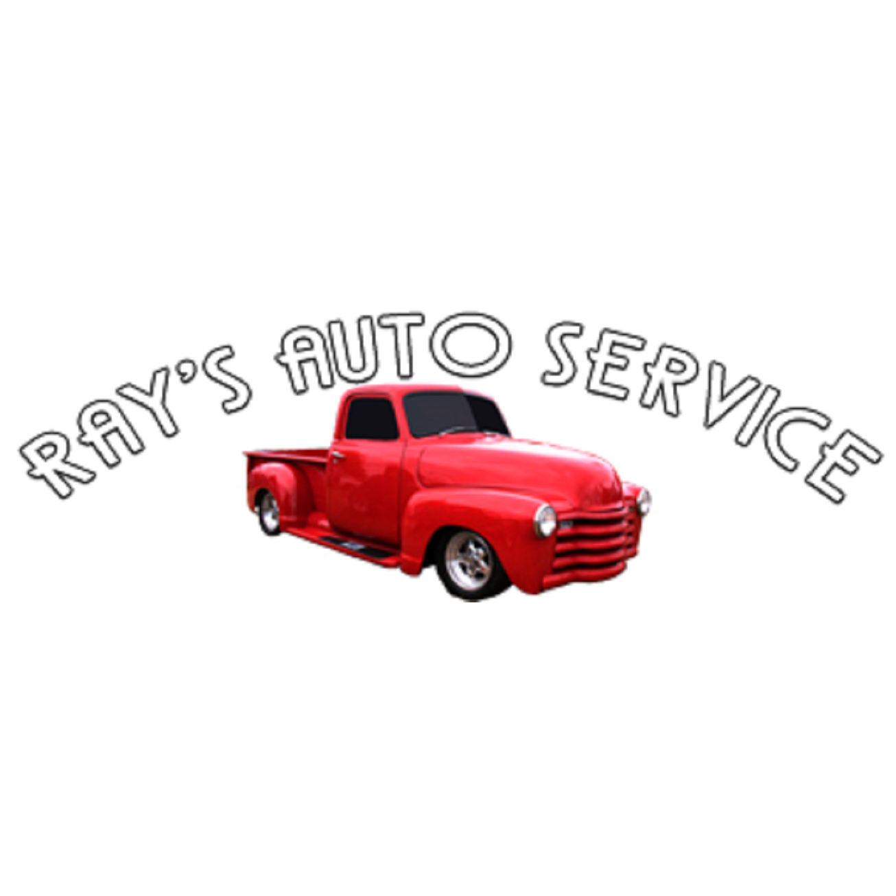 Ray's Auto Service image 1