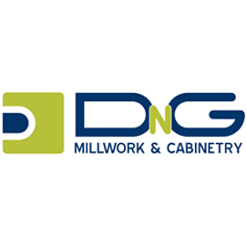 DnG Millwork & Cabinetry
