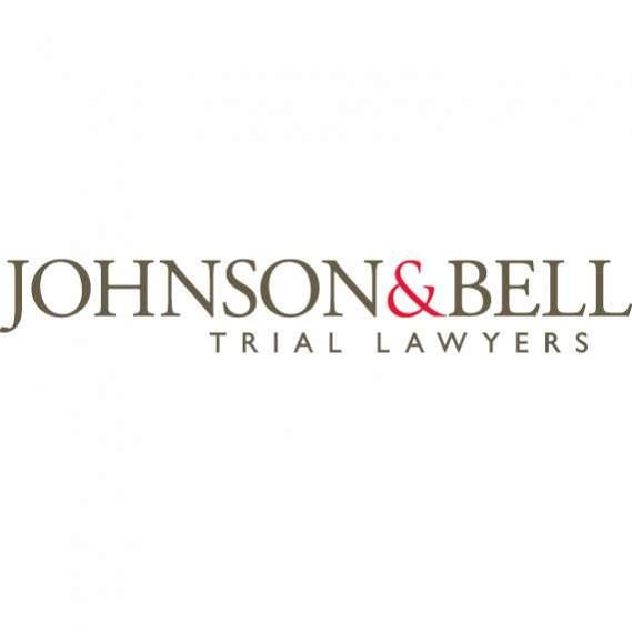 photo of Johnson & Bell LTD