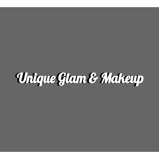 Unique Glam & Makeup