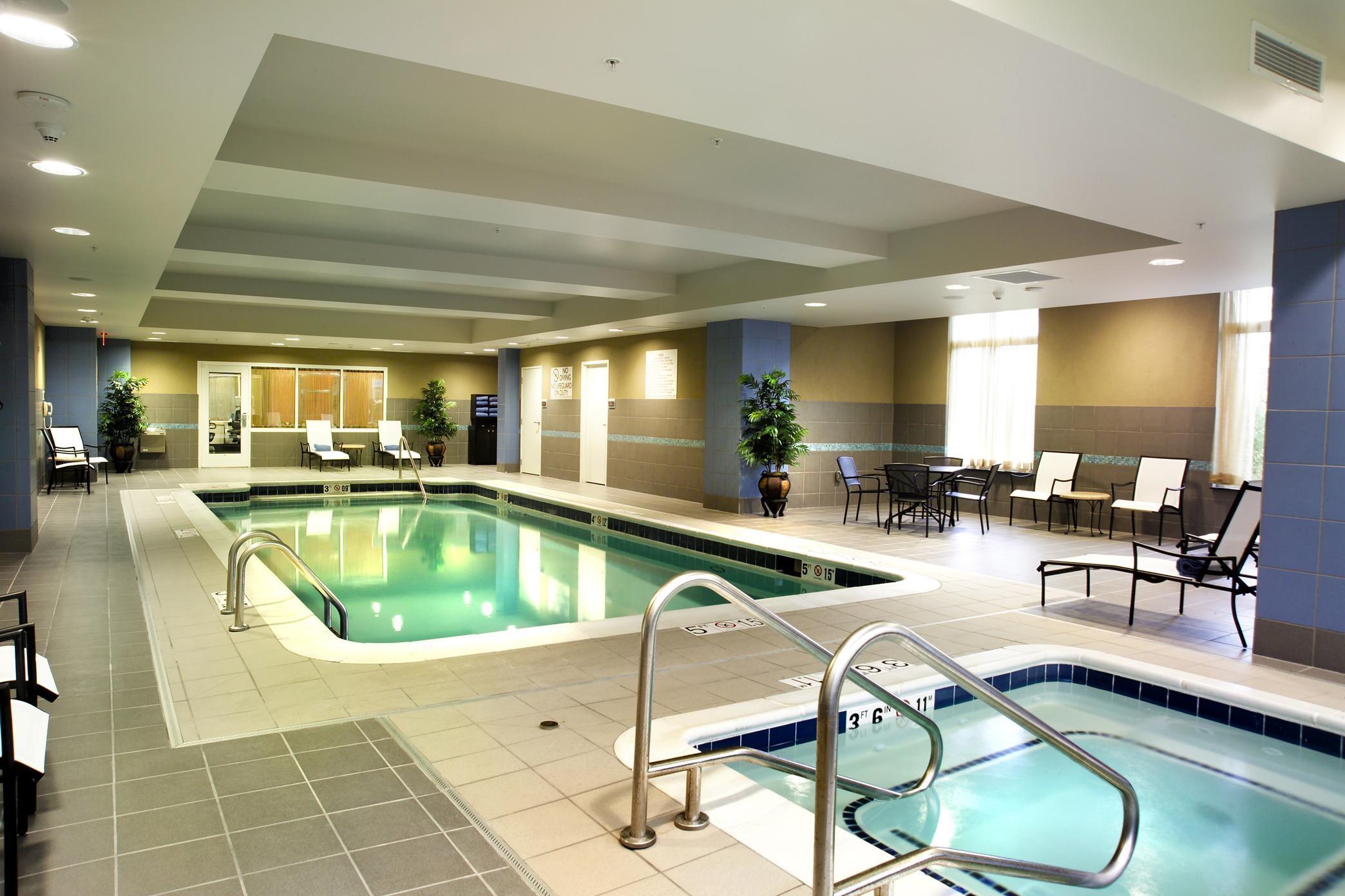 Hilton Garden Inn Toledo Perrysburg Perrysburg Oh Business Directory