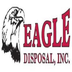 Eagle Disposal Inc - Franksville, WI 53126 - (414) 761-3141 | ShowMeLocal.com