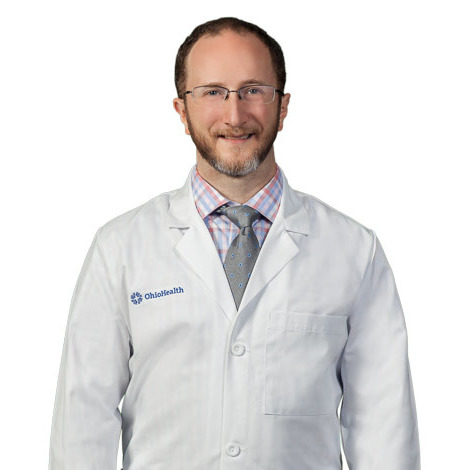 Image For Dr. Aaron Lee Boster MD
