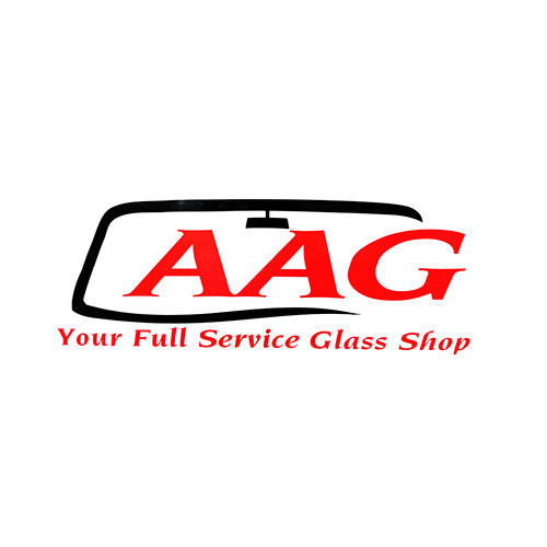 AAG Glass & Tint
