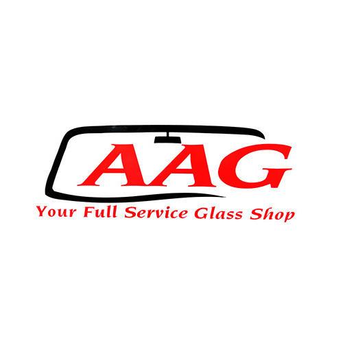 AAG Glass & Tint image 0