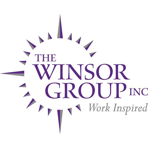 The Winsor Group - Denver, CO - Business Consulting