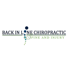 Back In Line Chiropractic image 0
