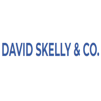 David Skelly & Co.