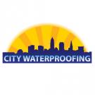City Waterproofing