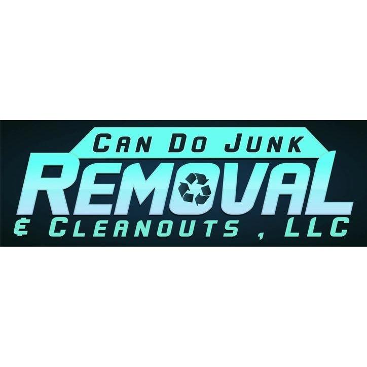 Can Do Junk Removal & Cleanouts LLC